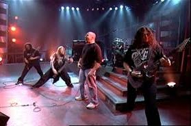 Suffocation New York