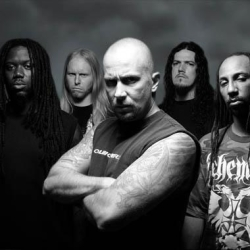 Suffocation The Glass House