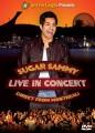 Dates 2011 Sugar Sammy