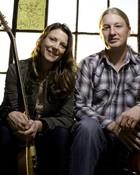 Concert Susan Tedeschi Band