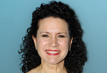 2011 Dates Susie Essman