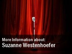 Show Suzanne Westenhoefer 2011
