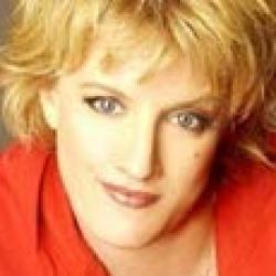 Suzanne Westenhoefer Concert