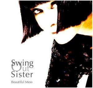 2011 Swing Out Sister Show