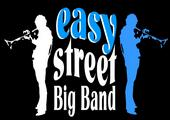 Swinging With The Big Band Tickets Bankhead Theater