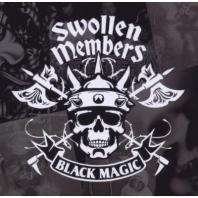 Swollen Members 2011 Dates