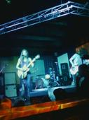Concert Taddy Porter