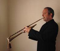 2011 Tafelmusik