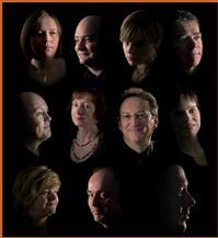 Tallis Scholars 2011 Dates
