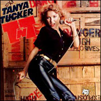 Tanya Tucker Biloxi Tickets