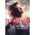 Tanya Tucker 2011 Dates