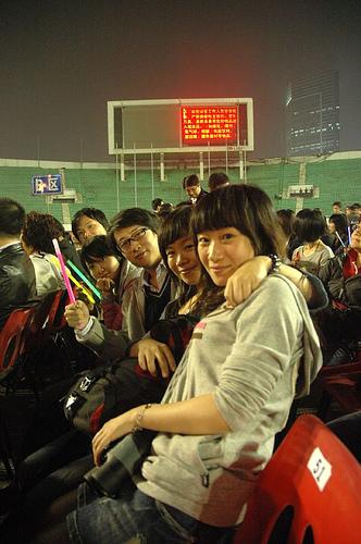 2011 Tao