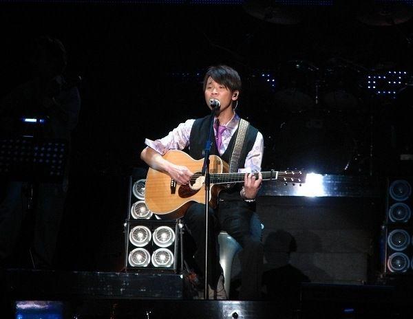 Concert Tao
