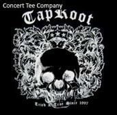 Taproot 2011