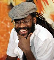 Tickets Tarrus Riley