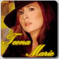 Tickets Show Teena Marie