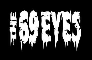 Tour Dates The 69 Eyes 2011