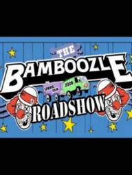 Concert The Bamboozle Roadshow