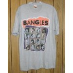 2011 The Bangles