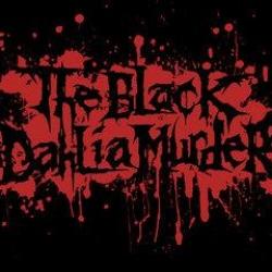 2011 The Black Dahlia Murder