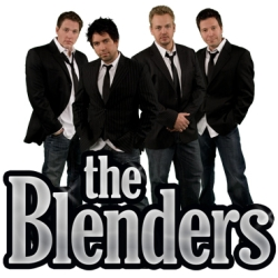 The Blenders Minneapolis MN