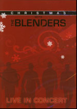 The Blenders Show 2011
