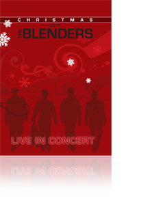 The Blenders Tickets