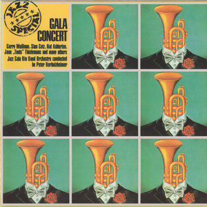 The Blues And Jazz Gala Los Angeles Tickets