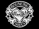 The Bouncing Souls 2011