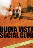 The Buena Vista Social Club Show Tickets
