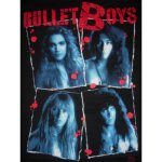 Tickets The Bulletboys