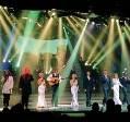 The Carolina Opry Concert