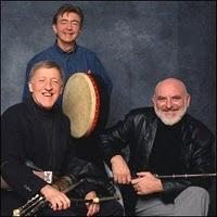 2011 The Chieftains Dates