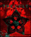 The Cult Showbox At The Market Tickets