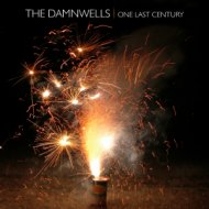 Concert The Damnwells