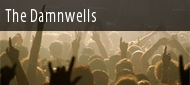 The Damnwells Bowery Ballroom Tickets