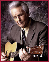 2011 Dates The Del Mccoury Band