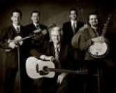 The Del Mccoury Band Show Tickets