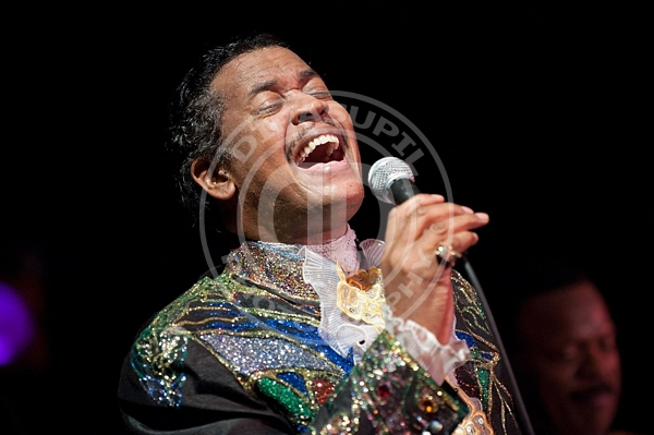 Tour Dates 2011 The Delfonics