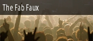 Tickets The Fab Faux