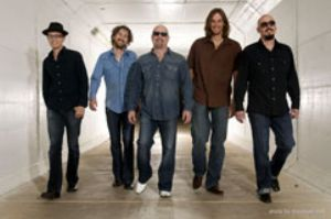 Tickets Show The Fabulous Thunderbirds