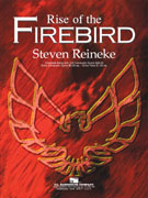 The Firebird Concert