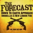 The Forecast Concert
