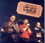 Concert The Gatlin Brothers