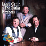 The Gatlin Brothers Biloxi MS