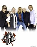 The Guess Who Concert