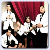 2011 Tour Dates The Hives