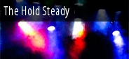 The Hold Steady Headliners Oh Tickets