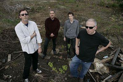 The Iguanas Show 2011