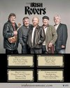The Irish Rovers 2011